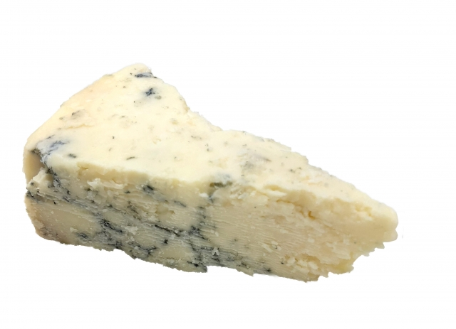 スティルトンチーズの美味しい食べ方