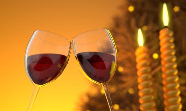 ヴァランセチーズの美味しい食べ方・合うワイン