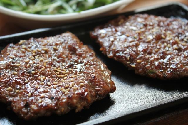 韓国料理トッカルビとはどんな料理?