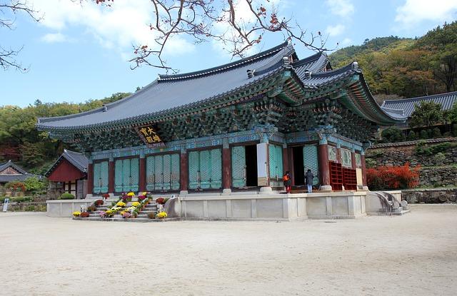 トッカルビの歴史や韓国語の意味、由来