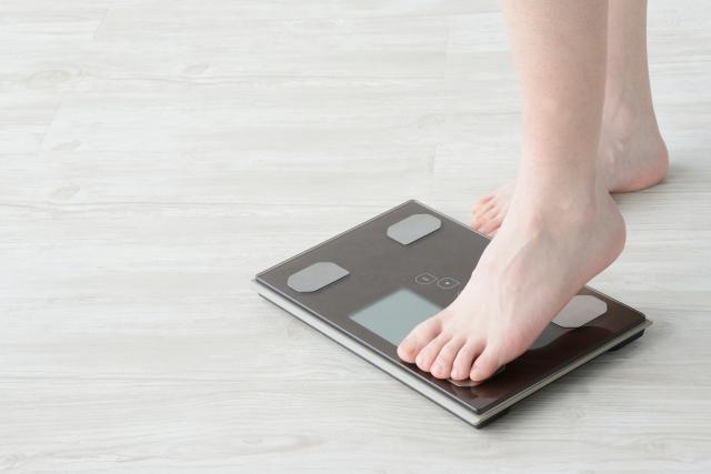 冷やし中華は食べ過ぎると太る?
